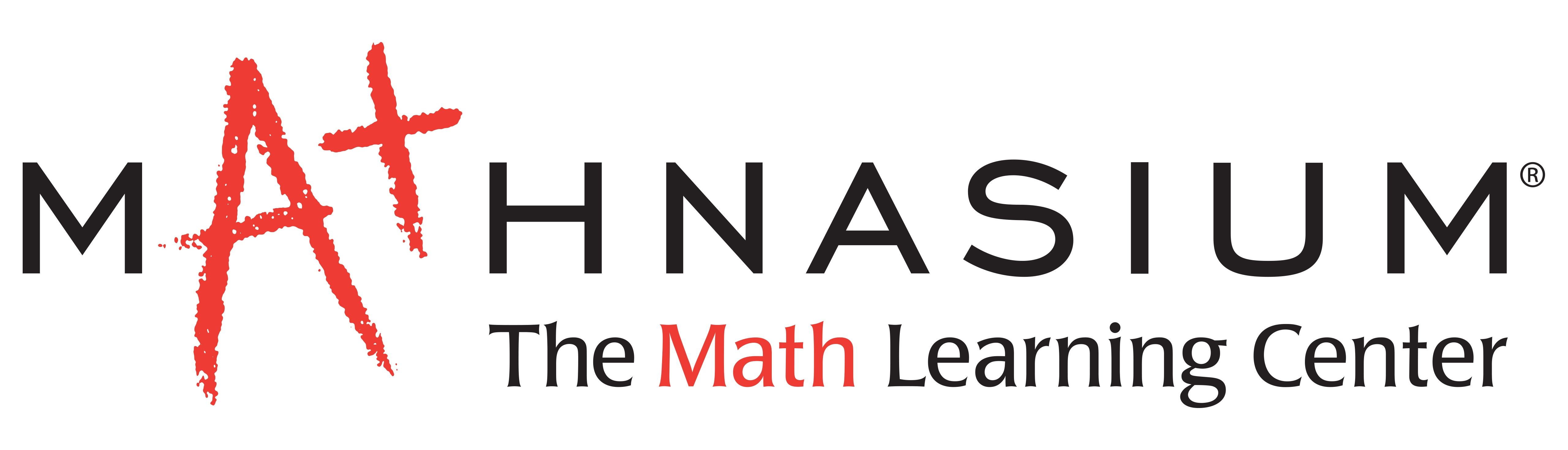 Image result for mathnasium of clear lake logo