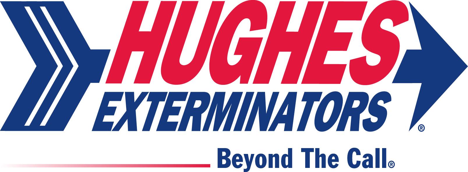 Hughes Exterminators Sarasota Fl 34231 Listen360