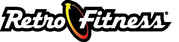 Retro Fitness Rockaway Rockaway Nj 07866 Listen360