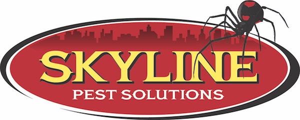 Skyline Pest Solutions Of Mcdonough Mcdonough Ga 30252 Listen360