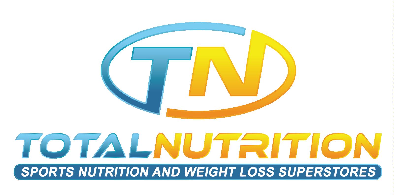 Total Nutrition Lawton Ok 73505 Listen360